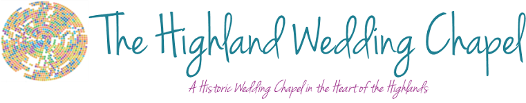 The Highland Wedding Chapel @ The Highlands Center's avatar