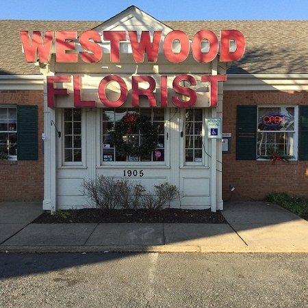 Thompson's - Westwood Florist