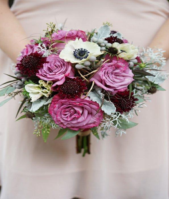 Sylvia's - Amling's Flowers's profile image