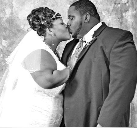 Weddings2Weddings