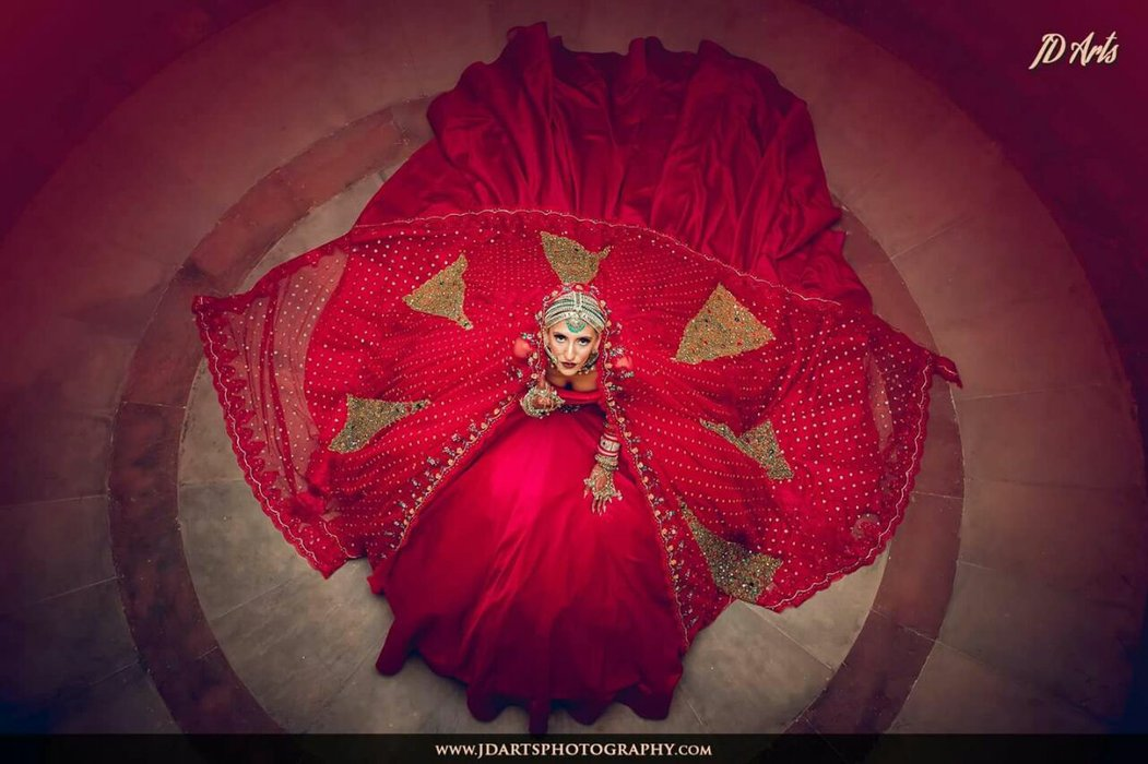 Wedding Planner Rajasthan's profile image