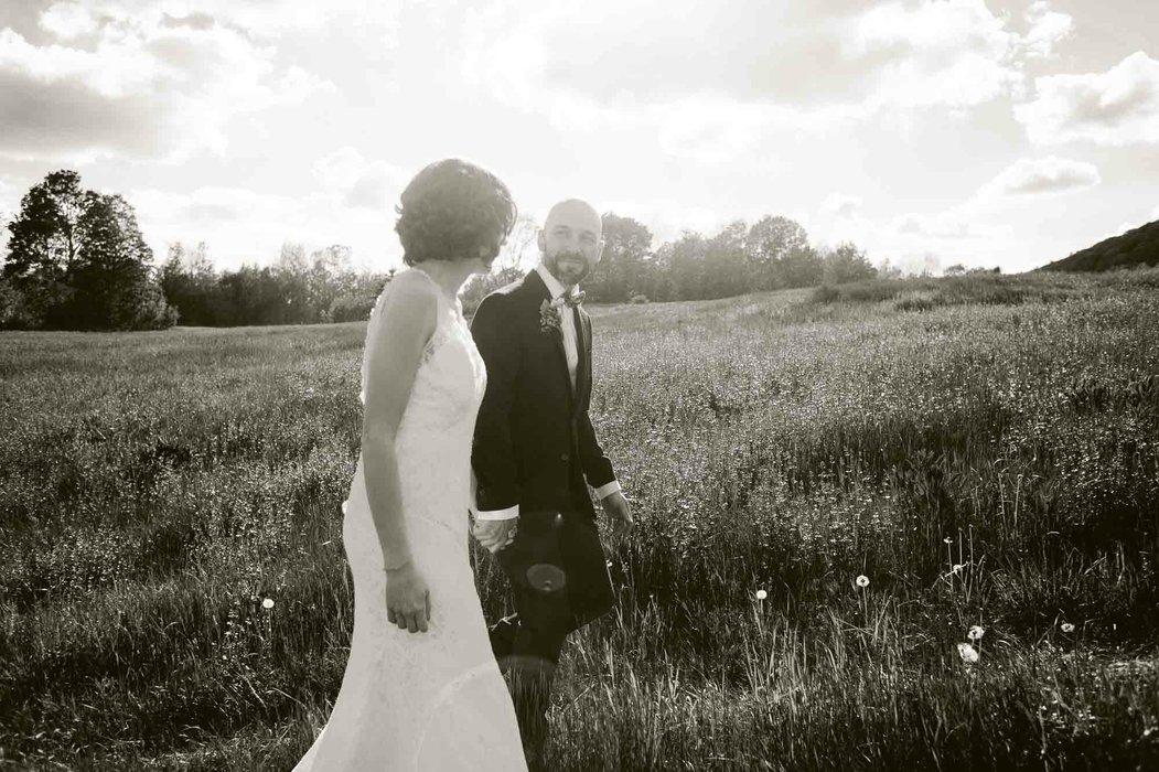 Caroline Langlois Photographe's profile image