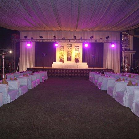 Partial planning wedding planners and coordinators weddingplannerlove rajasthan royal weddings junglespirit Images