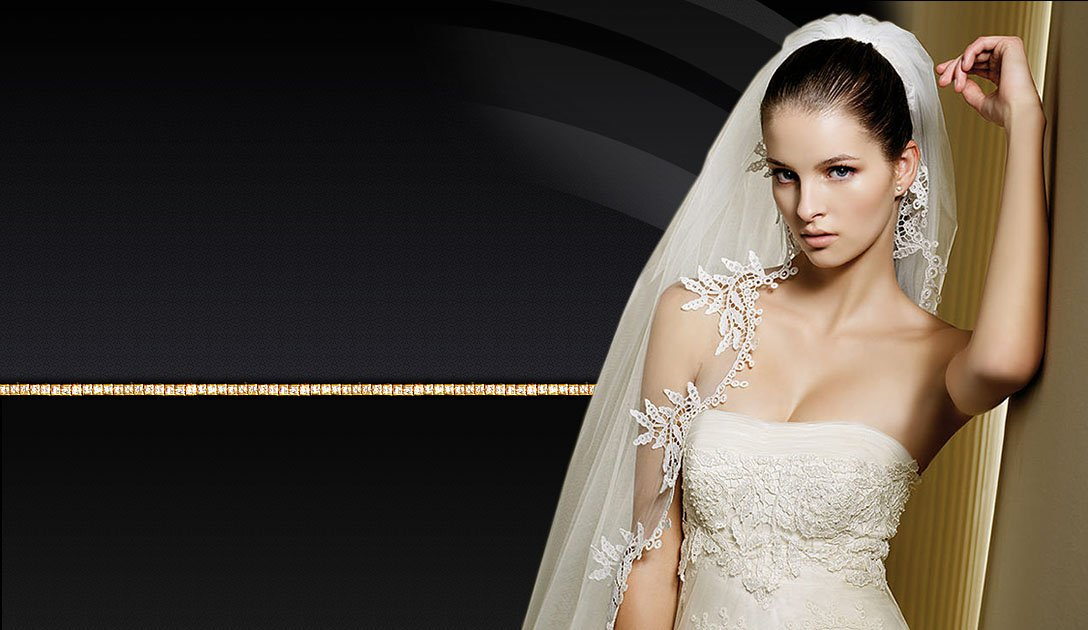 Diamond Bridal Gallery's profile image