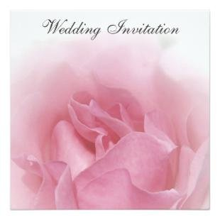 Silverton's Wedding Designs