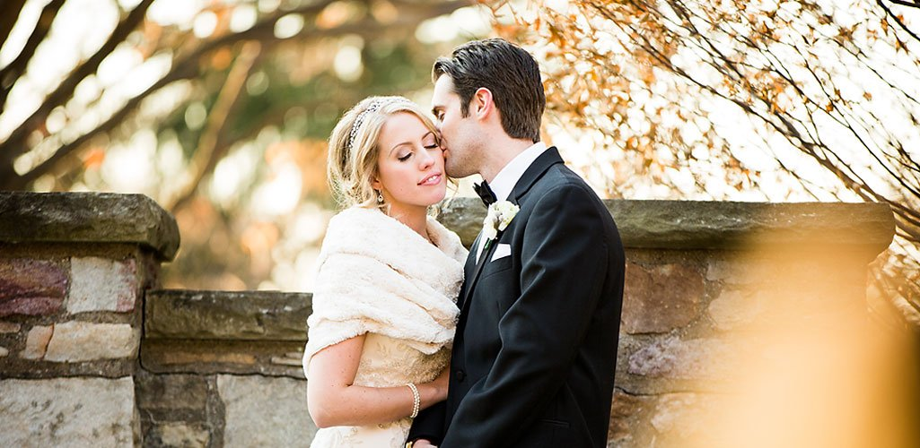 FineLine Weddings's profile image