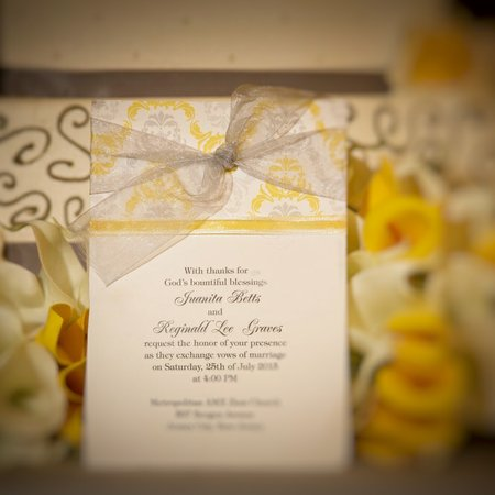 Leap Into Destiny Weddings & Events