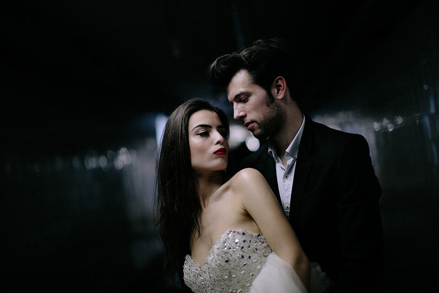 Katija Živković Photography's profile image