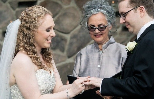 Lois Heckman's profile image