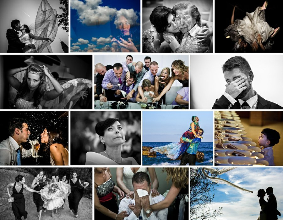 Cesc : Barcelona Wedding Photographer's profile image