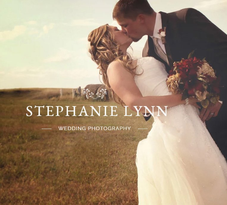 Stephanie Lynn Wedding Photography's profile image