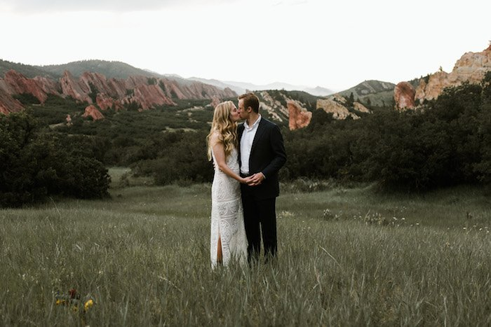 Rae Marie Photography's profile image