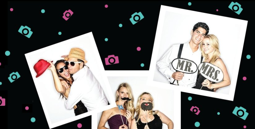 Hire Photo Booths's profile image