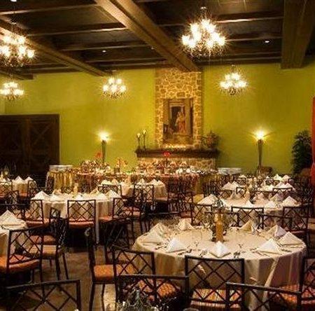 York Pa Wedding Venues Weddinglovely