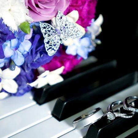Heartfelt Harmonies
