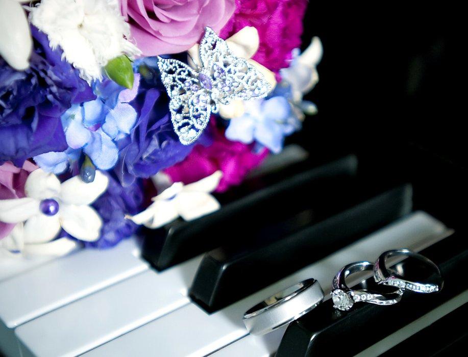 Heartfelt Harmonies's profile image