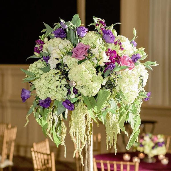 Dunn and Sonnier Antiques & Flowers LLC's profile image