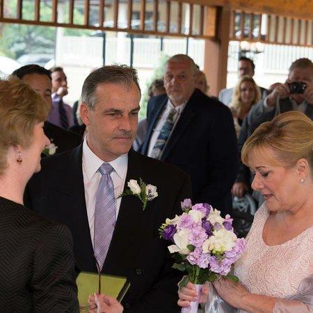 Wedding photography Brampton