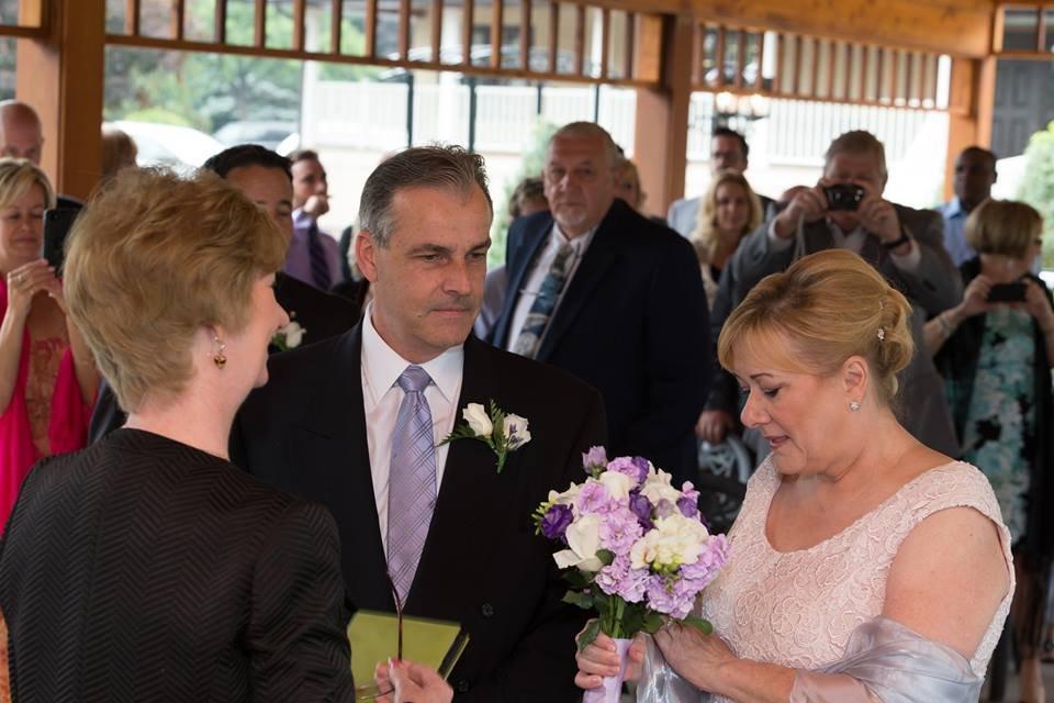 Wedding photography Brampton's profile image