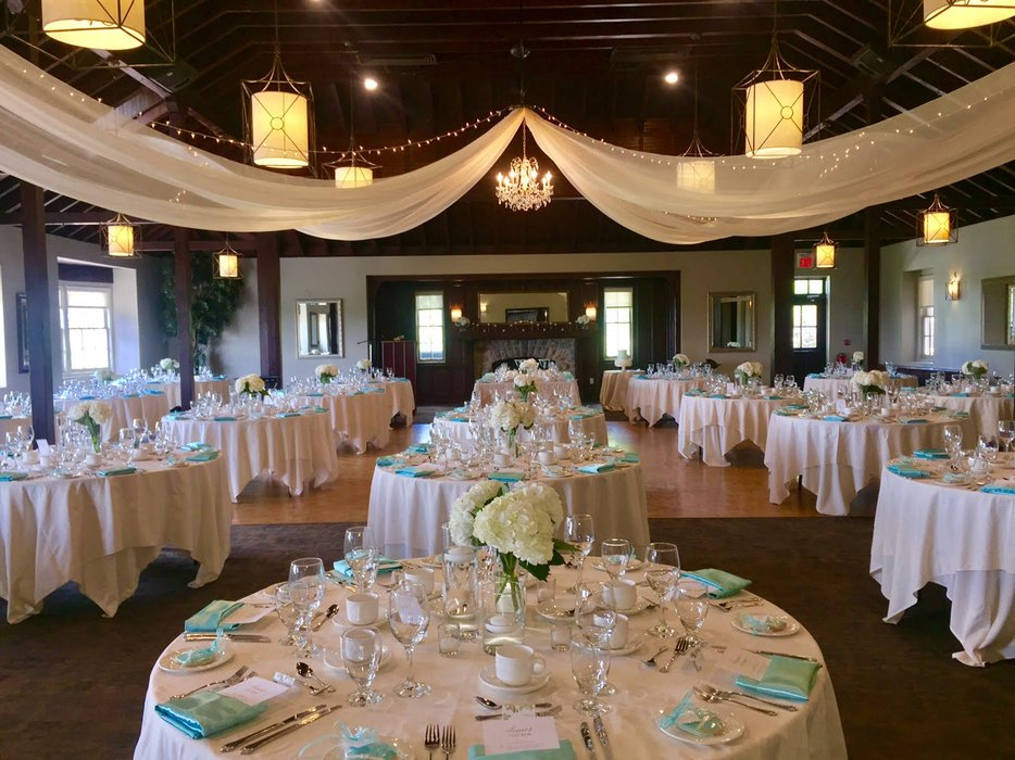 Wedding Reception Venues - WeddingVenueLove