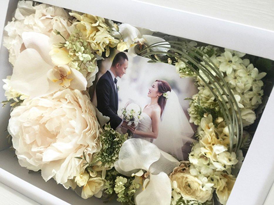 Pilialoha Floral Preservation's profile image