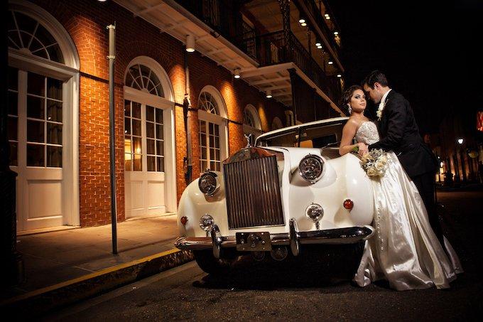 Executive Limousine Servies LLC's profile image