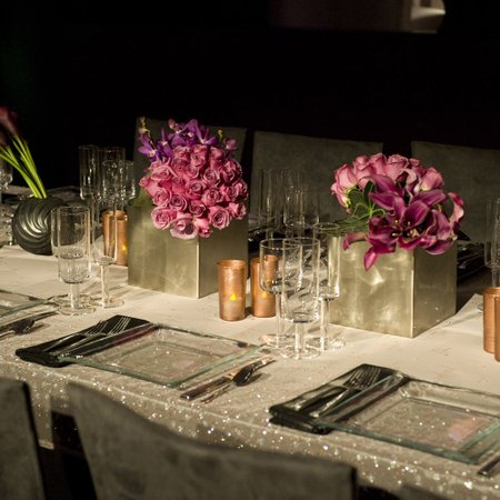 Seed Events | Sustainable Echo Event Designs