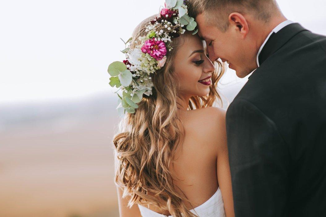 Primrose Wedding Planner's profile image