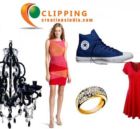 Clipping Creations India