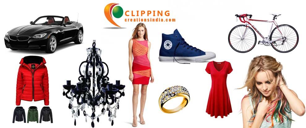 Clipping Creations India's profile image