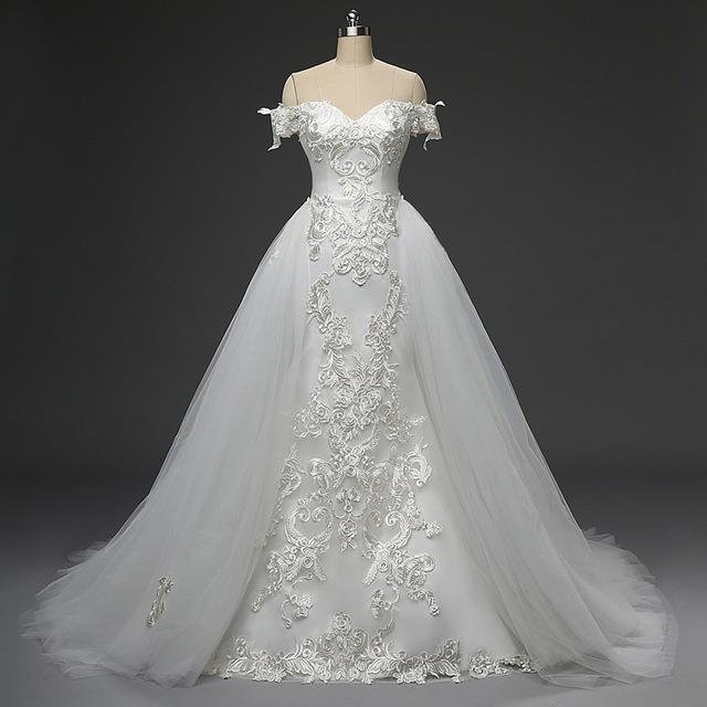 Midsouth wedding gown sales rentals memphis tn for Wedding dress rental memphis tn