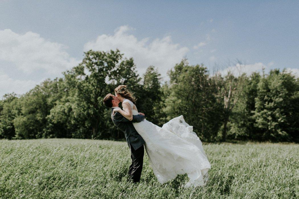 Emily Hary Photography's profile image