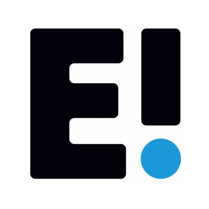 Entertain!'s profile image