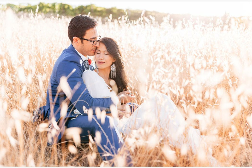 PURE Wedding Photography's profile image