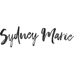 Sydney Marie Photography's avatar