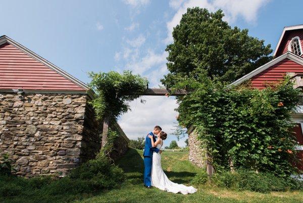 Amber Bauhoff Photography's profile image