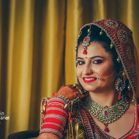 Vipin Bhanot Photography