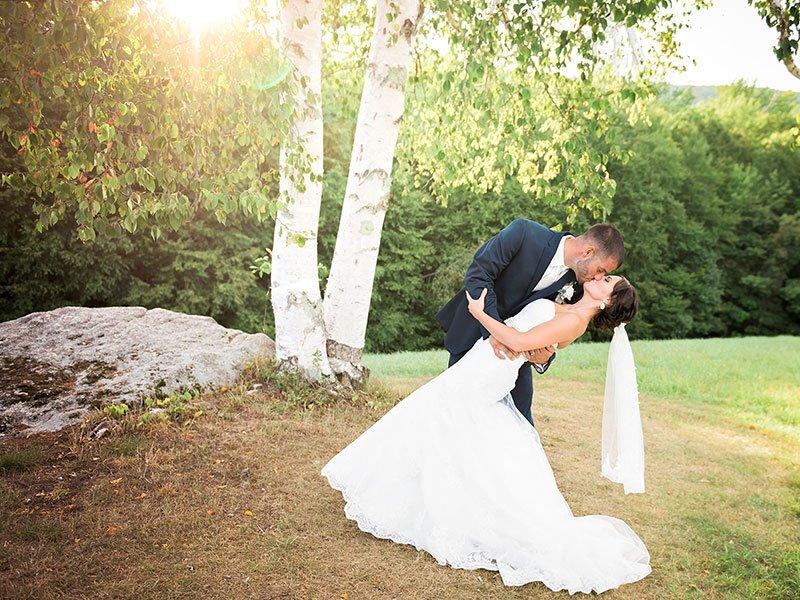 Angela Marie Weddings's profile image