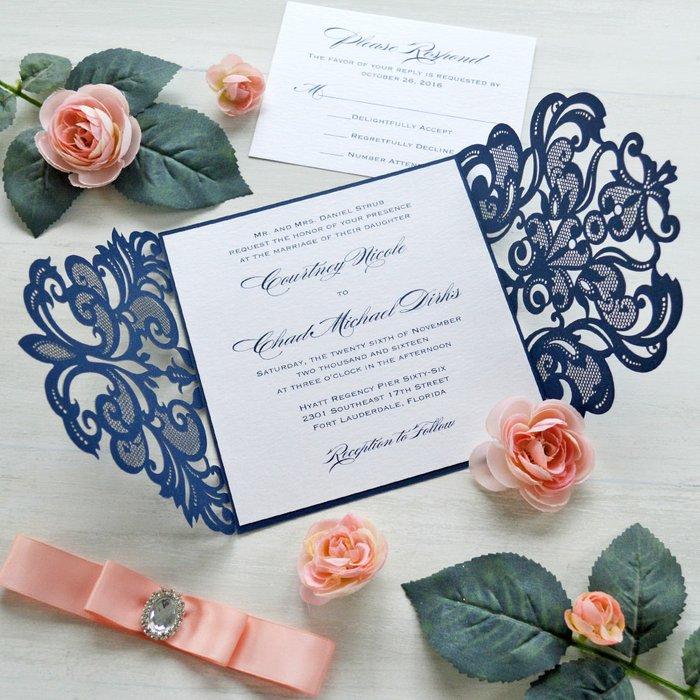 Paper & Lace's profile image