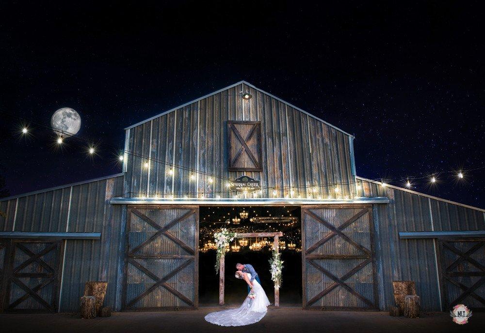 Sparrow Creek Ranch's profile image