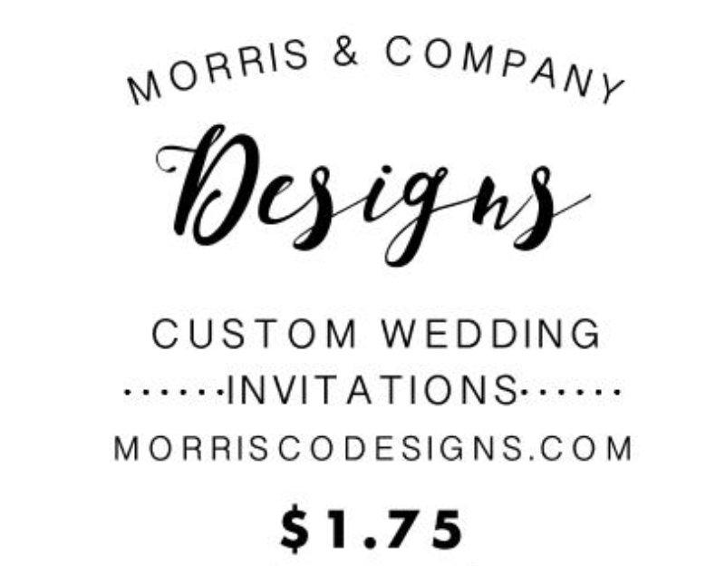 Morris & Company Designs's profile image