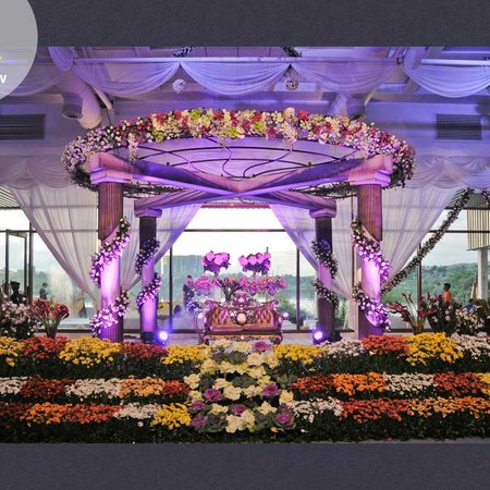 Rachnoutsav wedding planners