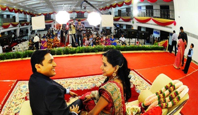 Srihari Photos's profile image