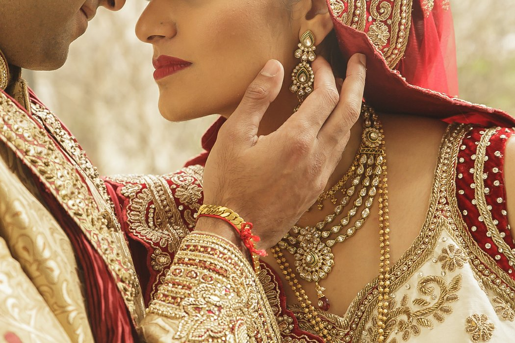 Matthew T Rader | Dallas Wedding Photographer's profile image