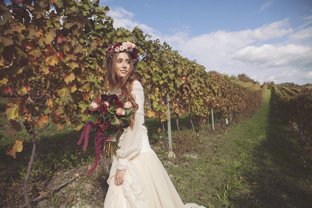 Roberta Cavaliere - Artefice di momenti felici's profile image