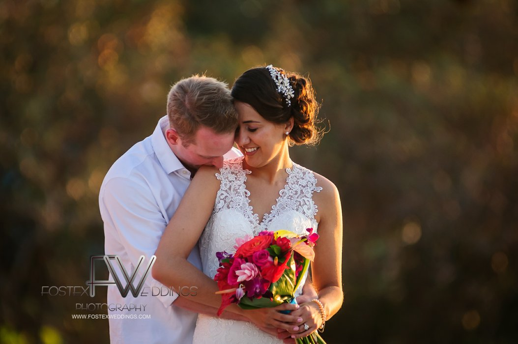 Fostex Weddings Photography's profile image