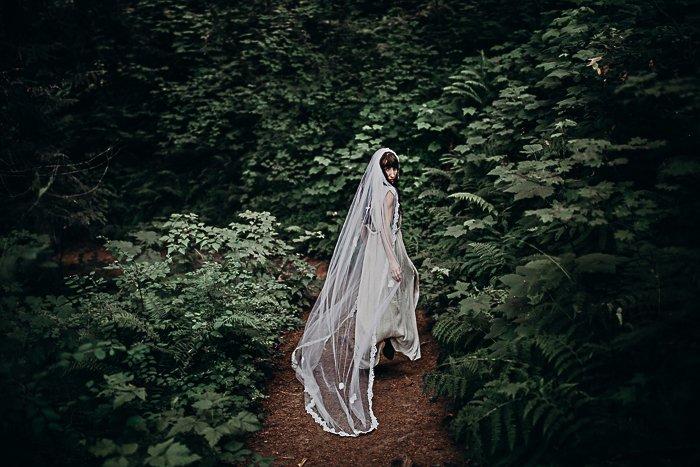 Corey Lynn Tucker Photography's profile image