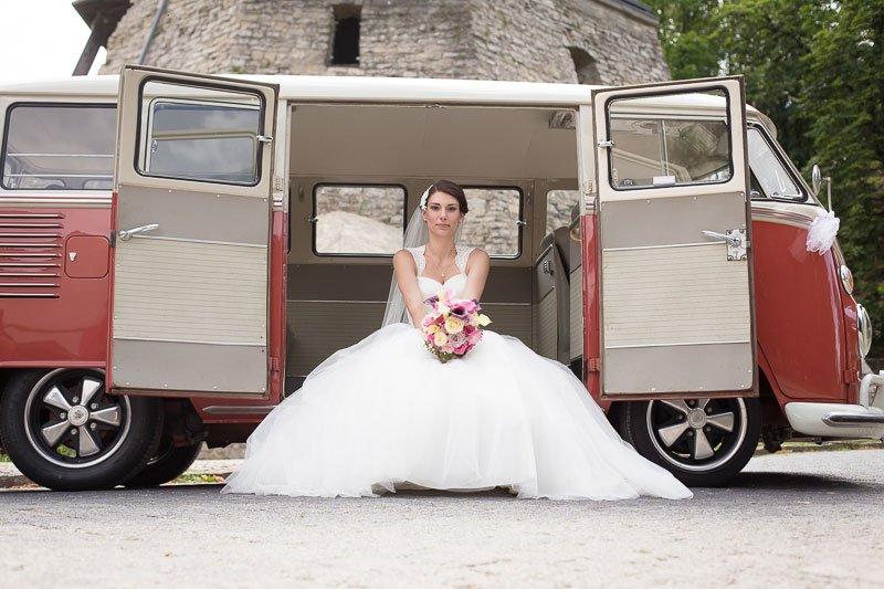 Hochzeitsfotograf in Berlin - Fotos eurer Hochzeit's profile image