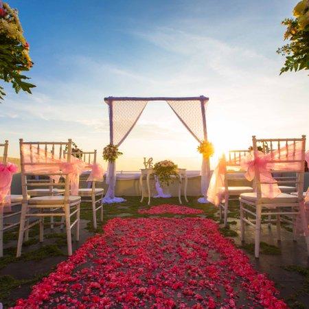 Harper Kuta Bali Hotel