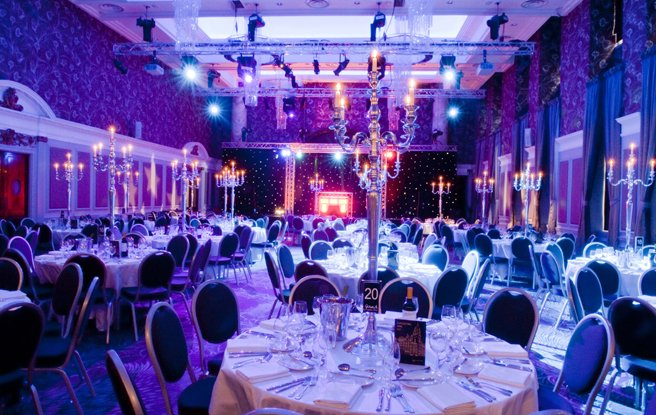 Image result for party venues